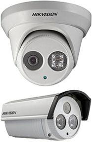 Inteligentní. *Siréna a Snímače fungují pouze s Inteligentní Interiérovou Kamerou.